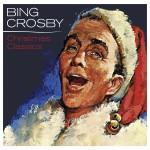 Bing Crosby_ Christmas Classics