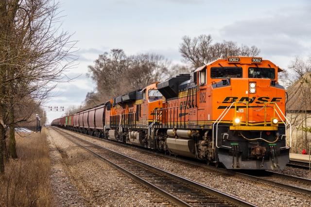 20180330 Riverside Trains DSC-RX10M4 _HWT0876-2