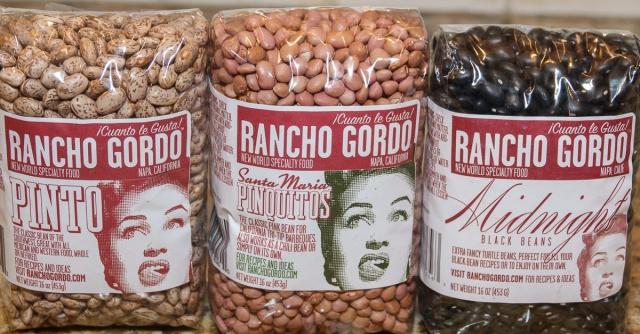 20180415 Rancho Gordo Beans DSC-RX10M4 _HWT1137