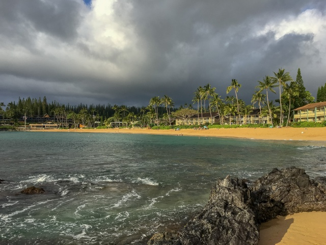 20180424 Maui iPhone 6s IMG_1071