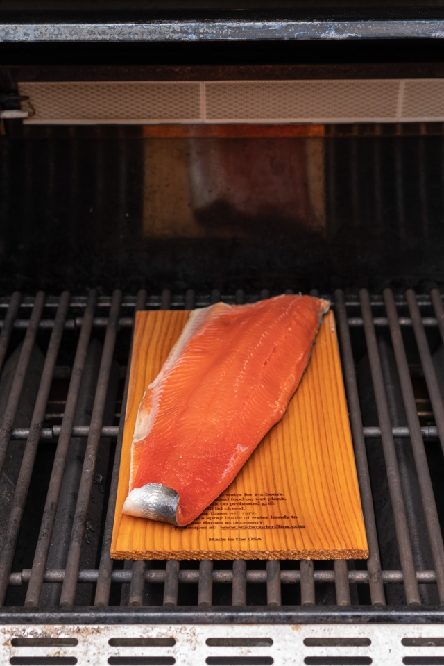 20170628 Cedar Planked Salmon 018