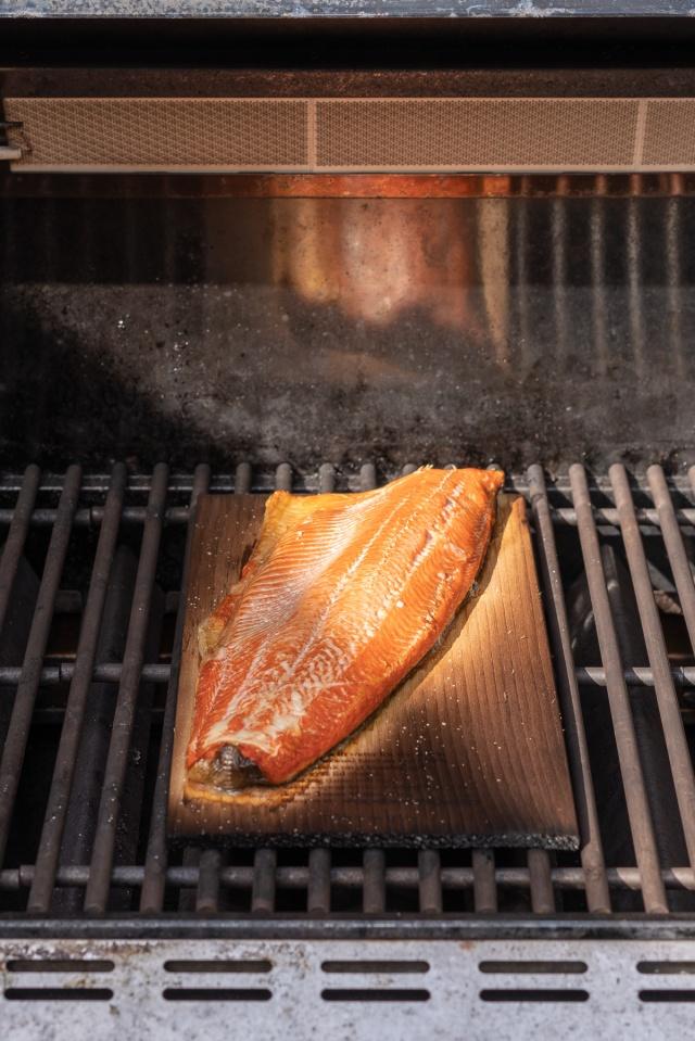 20170628 Cedar Planked Salmon 020