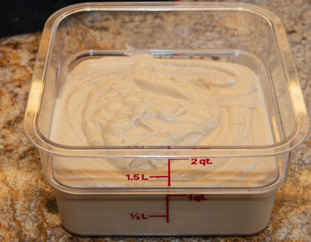 20180627-homemade-hummus-071