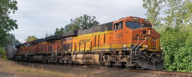 20180710-trains-focus-testing_a7r1519