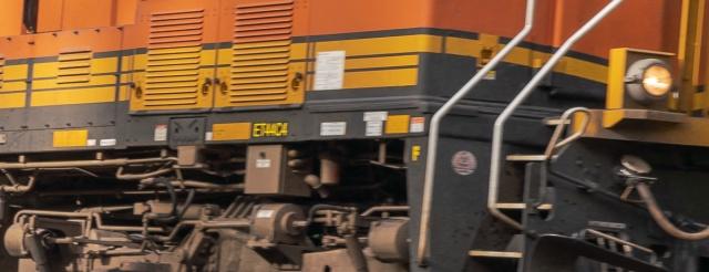 20180710 Trains Focus Testing_A7R1519