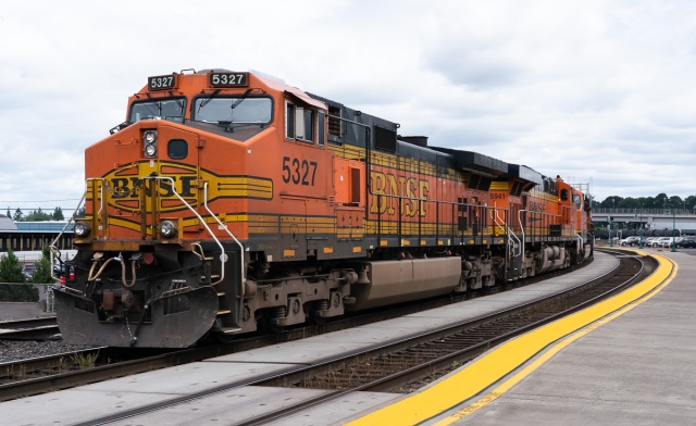 20180710 Trains Focus Testing_A7R1638-Edit