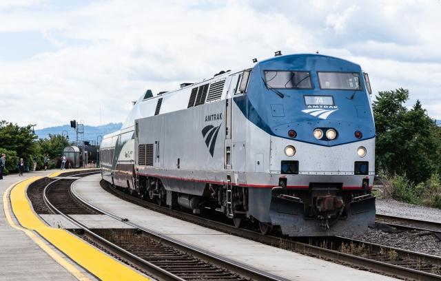 20180710 Trains Focus Testing_A7R1722-Edit