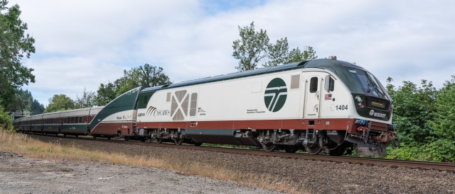 20180710-trains-focus-testinga7r015281