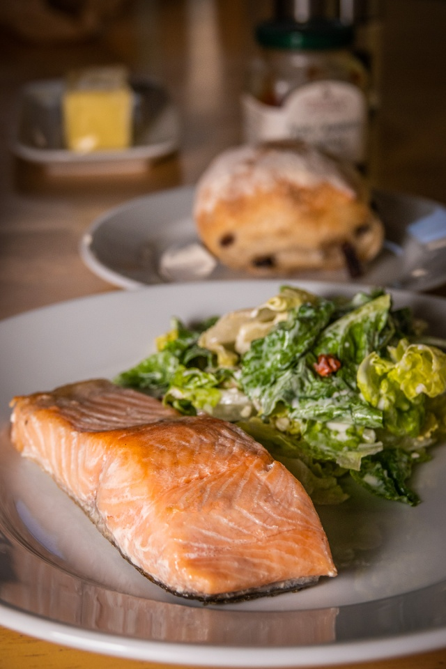 20180730_Sous Vide Salmon__RXX2525-Edit