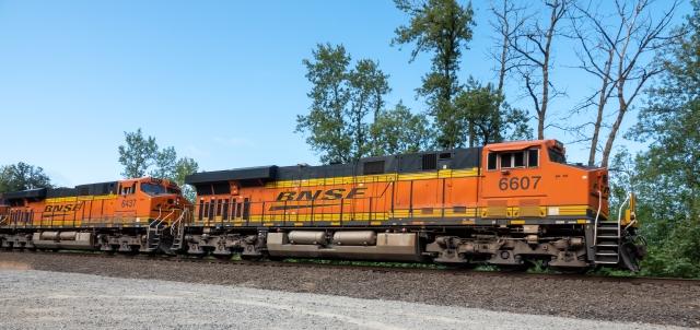 20180721 Ridgefield Trains - Manual Mode_RX42410