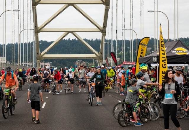 20180812_2018 Providence Bridge Pedal Stride__RXX2965