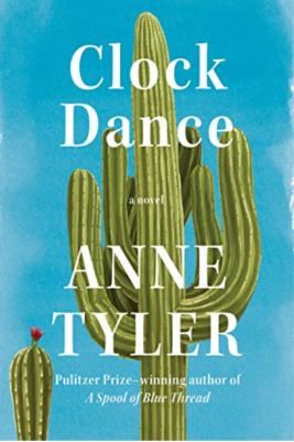 https://www.amazon.com/Clock-Dance-novel-Anne-Tyler-ebook/dp/B078QSXG2R/