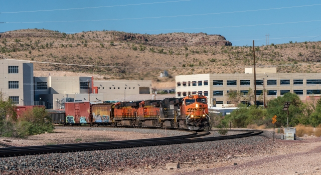 20180927_Kingman Trains_A7R03611